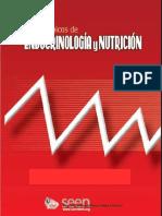 Casos clínicos de Endocrinología y Nutrición - SEEN