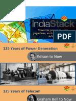indiastack-13oct20161-161115180040