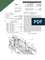 Patent-5829605