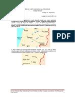17047717-Lugares-Geometricos.doc