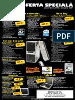 Dell Latitude E6420/E6520: Setup and Features Information