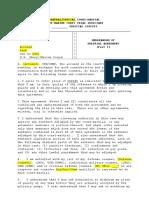 MODEL PTA Jul 2015 (1).docx