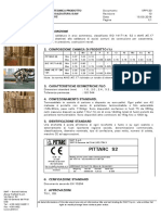 SPP120REV.10