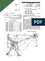 Patent-5597081