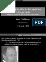 ppt Vuillemin-jvr