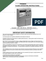 9600-3003-2 c Premier Industrial Manual a4