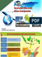 Potensi Strategis Kab_Jeneponto.pdf