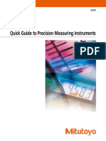 PRECISION MEASURING INSTRUMENT.pdf