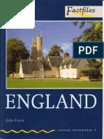 1395764_631EF_escott_john_england.pdf