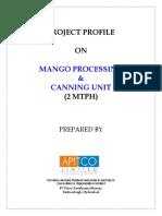 Mango Processing & Canning Unit.pdf