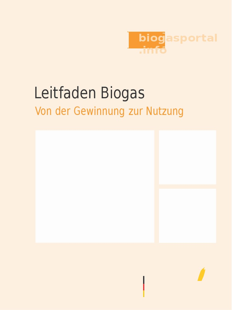 PDF 208-Leitfaden Biogas 2010
