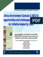 E08_pp_AEO-3_Ndione (1).pdf