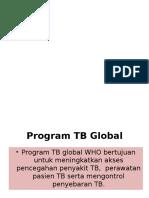 PPT TB bab II