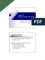 andom variate.pdf