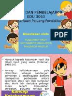 Bab4_ketaksamaan Peluang Pendidikan