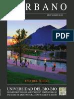URBANO29.pdf