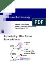 13. Imunofarmakologi.pptx