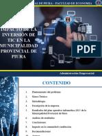 Administración Empresarial [Autoguardado].pptx