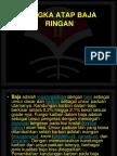 Atap_Baja_Ringan.pdf
