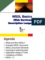 WSDLl-ink