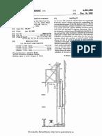 4363380.pdf