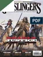 GunWorldGunslingers2016.pdf