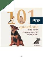 101_questions_que_votre_chien_aimerait_vous_poser.pdf