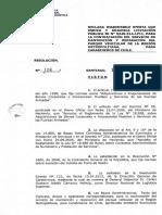 2012-04-13 -- Carabineros Adjudica Licitación a Tres Empresas