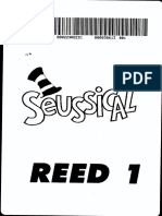 Seussical_Reed1Score