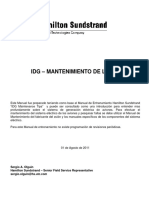 Csd-idg Training c - Lan2