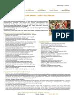 Underground Coal Mining Geotechnical Jan 2014 (Indo)(1)