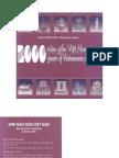 2000 Năm Gốm Việt Nam - Phạm Quốc Quân