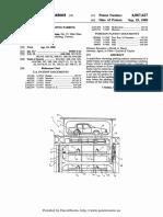 4867627.pdf