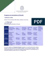 Programa de estudios Licenciatura.pdf