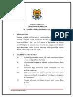 Documents.tips Kertas Cadangan Lawatan Ke Melaka1