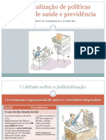 A judicialização de políticas publicas saude previdencia.pdf