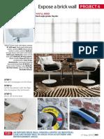 Expose a brick wall.pdf