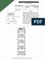 20090087290.pdf