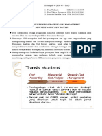 summary bab 2-.doc