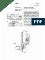 4331219.pdf