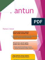 Pantun.pptx