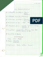 Apuntes_Madera_Limbert.pdf