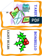 Christmas 2 (Medium).pdf