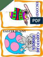 Easter 1 (Medium).pdf