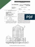 20060156658.pdf