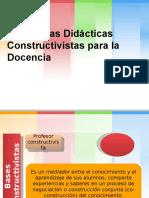 168890642-Estrategias-constructivistas-phpapp01 (1).pptx