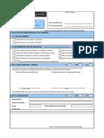 j-FUHU-Anexo F-SubdivisiondeLoteUrbano.pdf