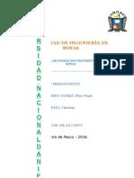 Informe Atlas Copco