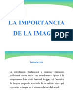 DispenseAccademiaLEZIONE1_SPA.pdf