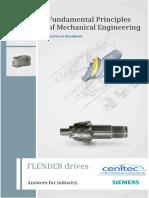 SIEMENS - Ingenieria Mecanica